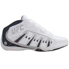 Ufc - Ultimate Training Shoes - Sapato Unisex