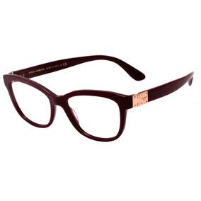 b043502cce0a2 Oculos De Grau Dolce Gabbana - Óculos Armações em São Paulo Centro ...