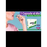 About Life - Efecto Sentis - Potente Inhibidor De Apetito