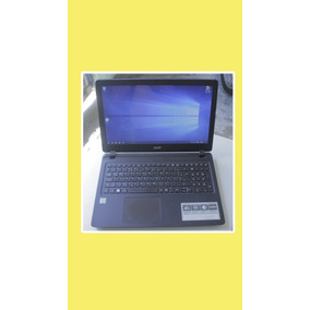 Notebook Acer - I3, Hd 1tb, 4gb Ram, Tela 15,6