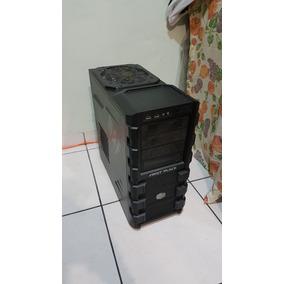 Computador I7 3770 Preparado Para Games E Alto Desempenho.