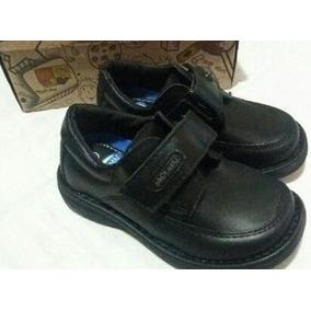 b6aa91d1 Zapatos Escolar - Zapatos en Zulia en Mercado Libre Venezuela