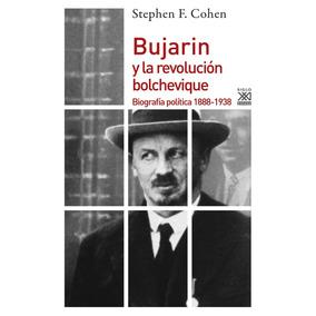 Budionovka Marina Gorro Ruso De La Revolucion Bolchevique en Mercado ... 54d127d3afa