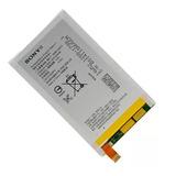 Batería Sony Xperia E4 E2104 E4g 2300mah