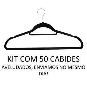 352ae82651db1 Armario Cabide - Casa, Móveis e Decoração no Mercado Livre Brasil