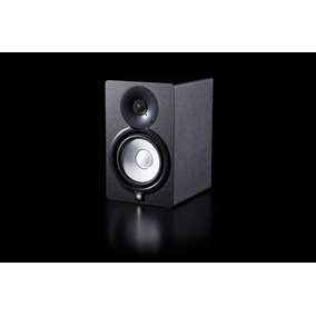 Monitor De Audio Yamaha Hs7