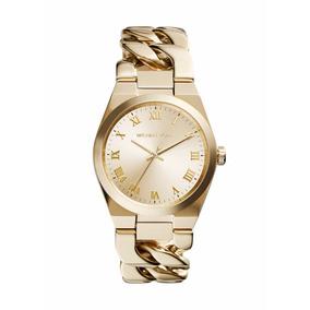 Reloj Michael Kors Mujer Tienda Oficial Mk3393
