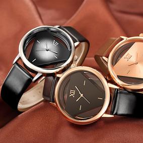 Elegante Reloj Philip Persio Quartz - Relojes en Mercado Libre Chile 9b629f7374ca
