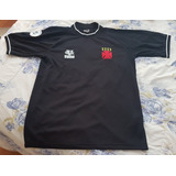 e391b3c3b8 Camisa Do Vasco Vg Vasco no Mercado Livre Brasil
