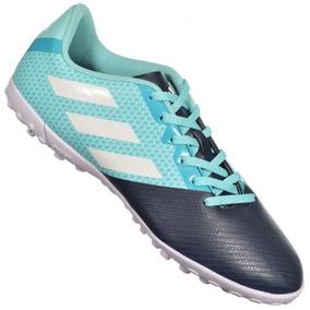 Chuteira Adidas F50 Society Frete - Chuteiras Adidas para Adultos ... ad11b3bd3d06d