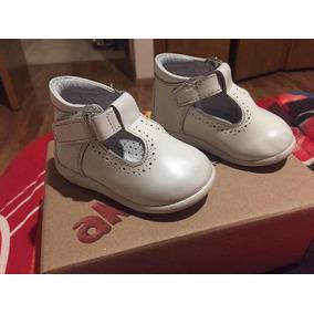 Zapatos Andanenes Niña # 12