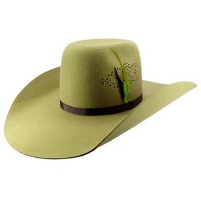 Chapeu Pralana Aba 13 - Chapéus Country para Masculino no Mercado ... 9d246971a54