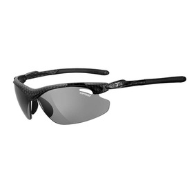 61f5de698b8e9 Óculos Tifosi Tyrant 2.0 - Óculos no Mercado Livre Brasil