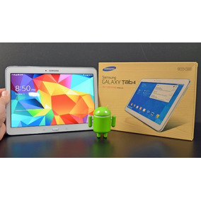 Tablet Samsung Galaxy Tableta 4