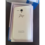 Alcatel Pop 3 5.5 One Touch