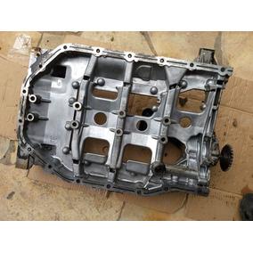 Defletor Hr Bongo Componentes Motor Carter - Motor no