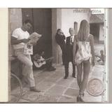 Ricardo Arjona - Cd Original - Un Tesoro Musical