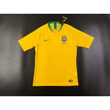 Camisa Selecao Brasileira Marcelo no Mercado Livre Brasil 61dee149c69ae