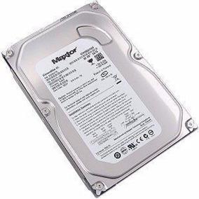 Hard Disk Driver 3.5 80gb Sata Hitachi Seagate Original