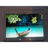 Tableta Samsung Galaxy Tab 3 Gt-p5210