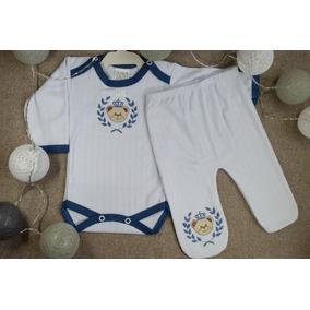 91d7f90c34 Body Recem Nascido Hering - Roupas de Bebê no Mercado Livre Brasil