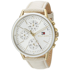 35e0902ae054 Reloj Gucci Para Mujer - Relojes Pulsera Tommy Hilfiger en Mercado ...
