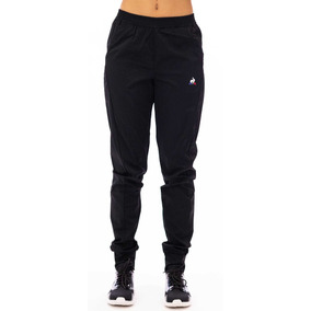 Pantalon Le Coq Sportif Basic Strech Pant Mujeres