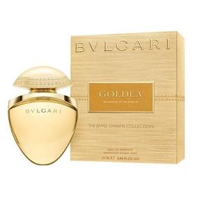 6573f748dff Perfume Miss Gold Cojaflor 100 - Perfumes Importados Bvlgari no ...