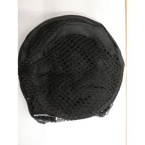 Cesto De Roupa Suja Nylon Organizado (40x40x70)cm