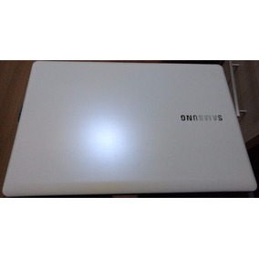 Samsung Essentials E21 14 8gb