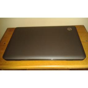 Lapto Hp Pavilion G4-1071la Para Repuestos