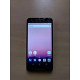 Lg Nexus 5x Telefono Android 2 Gb Ram 12 Mpx 4k Pantalla 5.2