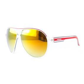 d9b1cb0daf3bd Oculos Masculino Aviador Acetato - Óculos no Mercado Livre Brasil