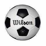 Balon Futbol Soccer Num. 5 Wilson Nuevo - Balones de Fútbol en ... fe24750bc1646