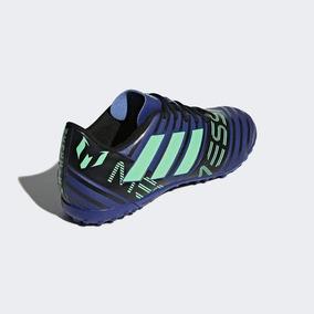 7a291a275a3cf Tenis Adidas Futbol Rapido Messi - Tacos y Tenis Adidas de Fútbol en ...