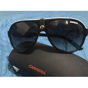 Estojo Oculos Carrera 32 - Óculos no Mercado Livre Brasil 25154f5234