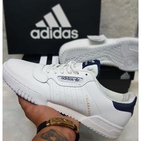 Hombre Para Pantalon Mercado Adidas Calabasas Tenis En qwUTW74S