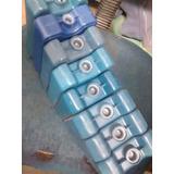 Gelo Reutilizavel 500ml Kit Com 8 Unidades