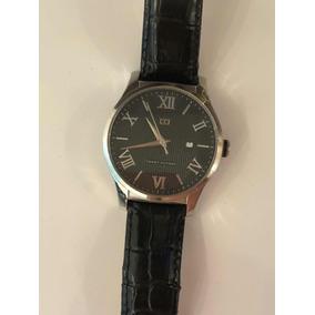Relógio Masculino Tommy Hilfiger Modelo: Th.27.1.14.0848