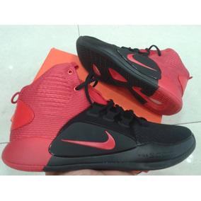 new concept 57afd d0fe1 Zapatos Nike Zoom Hyperdunk 2019 Para Caballero