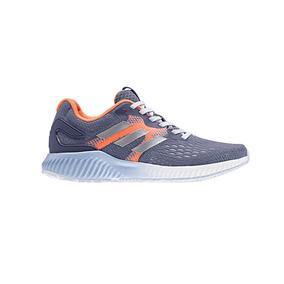 Zapatillas adidas Running Aerobounce W Mujer Ae/na