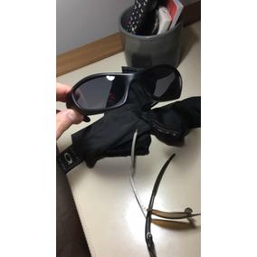 cc0557cf490e9 Oculos Monster Dog Usado - Óculos De Sol, Usado no Mercado Livre Brasil