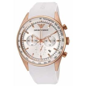 2ad0bc69ce1 Relógio Emporio Armani Ar 5916 Na Promoção!!! - Relógios De Pulso no ...