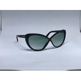 35bce823c97f2 Oculos Branco De Sol Tom Ford - Óculos no Mercado Livre Brasil