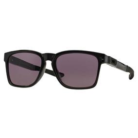 7b218d4ec79 Oculos 08 De Sol Oakley - Óculos no Mercado Livre Brasil