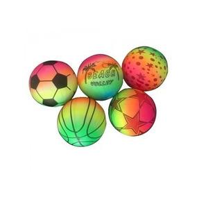 Bola De Praia Atacado - Brinquedos e Hobbies no Mercado Livre Brasil b50c9f5cc5425