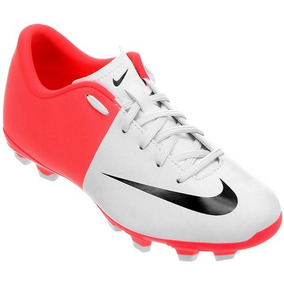 Chuteira Nike Mercurial Victory Juvenil - Chuteiras Nike no Mercado ... 8e7f455ac828f