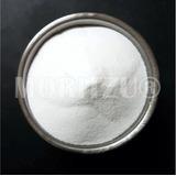 Polvo Para Sublimacion En Algodón Color Claros Ds230 Moritzu