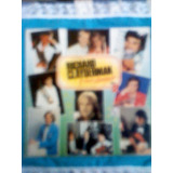 Richard Clayderman Y Sus Amigos Vol.2 Lp