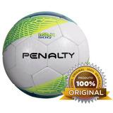 bc2a47a0c6 Bola Futsal Original Penalty Max 500 C  Costura Fifa Oficial